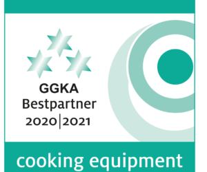 Bestpartner-Signets_2020-2021_cooking-equipment