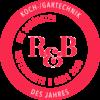 R&B2020-Lösung-Koch-Gartechnik